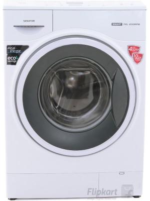 IFB 7 kg Fully Automatic Front Load Washing Machine(Senator Smart VX)