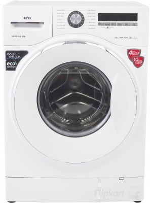 IFB 7 kg Fully Automatic Front Load Washing Machine (Serena WX)