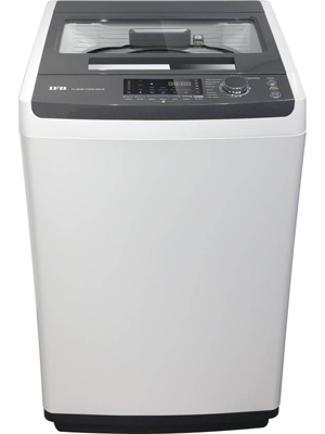 IFB 7 kg Fully Automatic Top Load Washing Machine (TL- SDW 7.0KG AQUA)