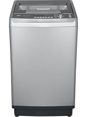 IFB 7.5 kg Fully Automatic Top Load Washing Machine(TL-75SDR)