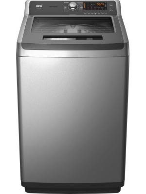 IFB 8 kg Fully Automatic Top Load Washing Machine(TL- SDG 8.0 KG Aqua)