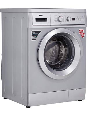 IFB Serena Aqua SXA LDT 7 kg Fully Automatic Front Load Washing Machine