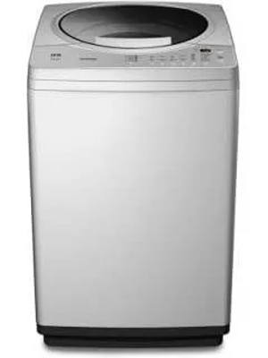 IFB TL 65RDW 6.5 Kg Fully Automatic Top Load Washing Machine