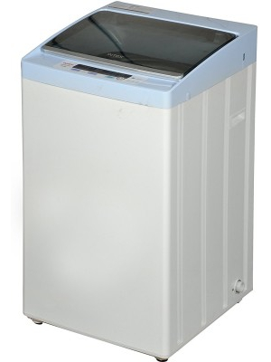 Intex 6 kg Fully Automatic Top Load Washing Machine(WMA62)