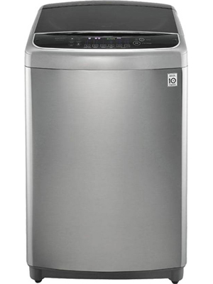 LG 11 kg Fully Automatic Top Load Washing Machine (T1064HFES5A)