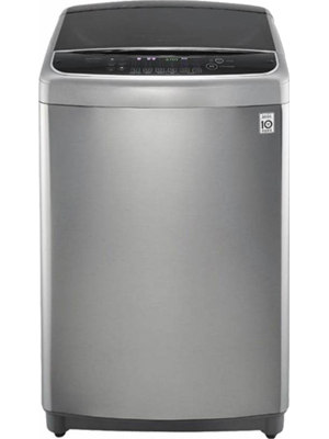 LG 11 kg Fully Automatic Top Load Washing Machine (T8532HFDT5C)