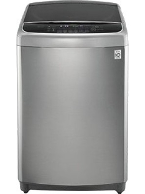 LG 12 kg Fully Automatic Top Load Washing Machine(T8532HFDT5)