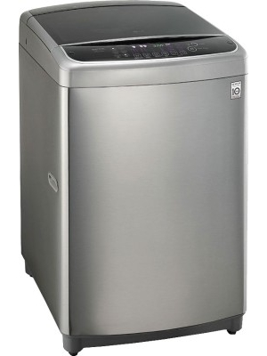 LG 17 kg Fully Automatic Top Load Washing Machine(T1232AFDS5)