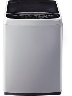 LG T7288NDDLGD 6.2 kg Fully Automatic Top Load Washing Machine