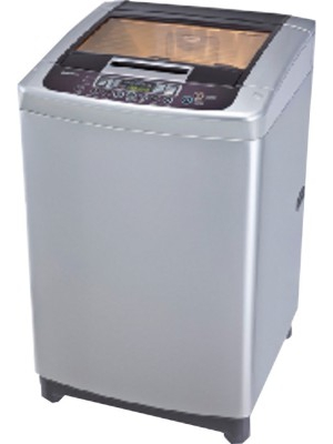 LG 6.2 kg Fully Automatic Top Load Washing Machine(T7208TDDL1)