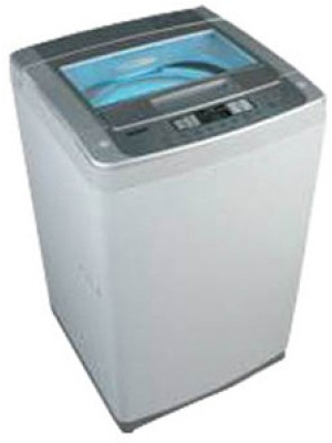 LG 6.2 kg Fully Automatic Top Load Washing Machine(T72FFC22P)