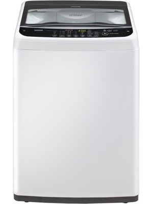 LG 6.2 kg Fully Automatic Top Load Washing Machine (T7281NDDL)
