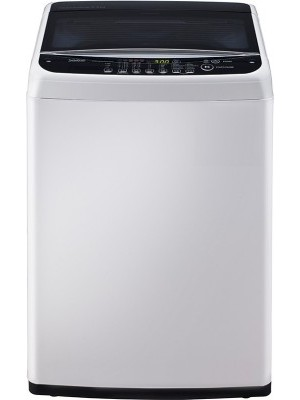 LG 6.2 kg Fully Automatic Top Load Washing Machine (T7281NDDLZ)