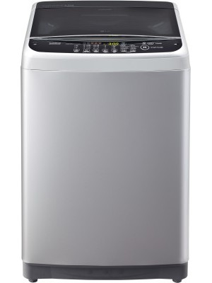LG 6.5 kg Fully Automatic Top Load Washing Machine (T7581NEDL1)