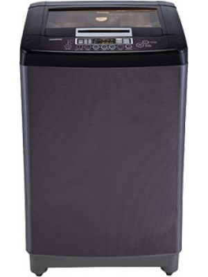 LG 6.5 kg Fully Automatic Top Load Washing Machine(T7567TEELK)