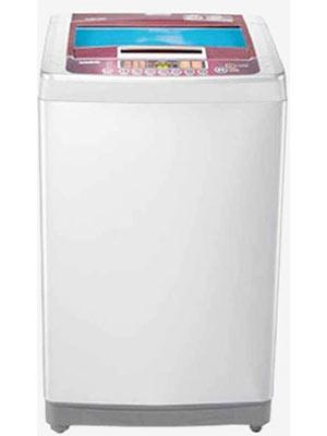 LG 6.5Kg WF-T7519PR Washing Machine