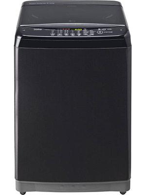 LG 6.5 kg Fully Automatic Top Load Washing Machine(T7581NEDLK)