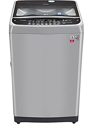 LG 6.5 Kg Fully Automatic Top Loading Washing Machine T7577NEDL1