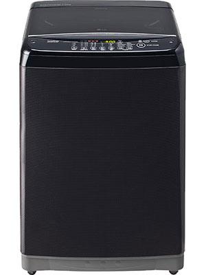 LG 7.0 kg Fully-Automatic Top Loading Washing Machine (T8081NEDLK)