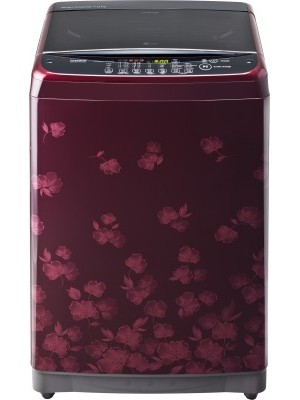LG (T8081NEDL8) 7 kg Fully Automatic Top Load Washing Machine