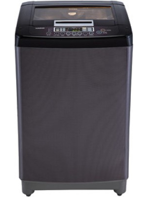 LG 7 kg Fully Automatic Top Load Washing Machine(T80BKF21P)