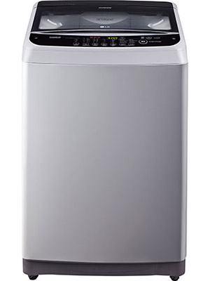 LG 7 kg Fully Automatic Top Load Washing Machine(T8081NEDLJ)