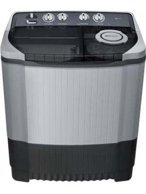 LG 8.5 kg Semi Automatic Top Load Washing Machine(P9562R3S)