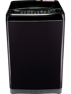 LG 8 kg Fully Automatic Top Load Washing Machine (T9077NEDLK)