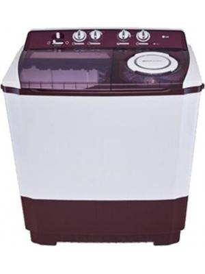 LG 9.5 kg Semi Automatic Top Load Washing Machine(P1515R3SA)