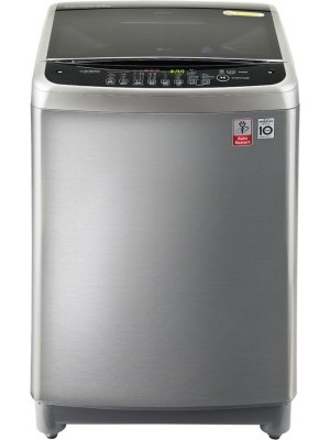 LG T1077NEDL5 9 kg Fully Automatic Top Load Washing Machine