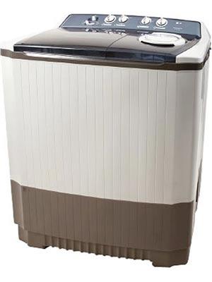 LG P1860RWN5 14kg Semi Automatic Washing Machine