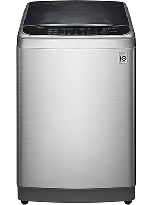 LG T1084WFES5B 9 kg Fully Automatic Top Load Washing Machine