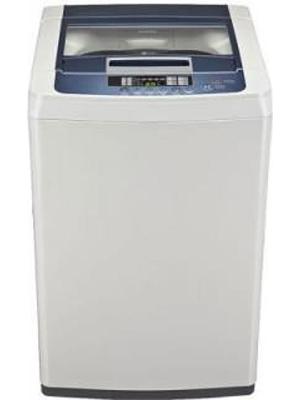LG T7267TDDLL 6.2 KG Top Load Fully Automatic Washing Machine