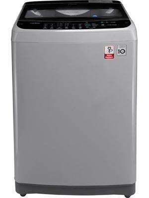 LG T7577NDDLJ 6.5 kg Fully Automatic Top Load Washing Machine