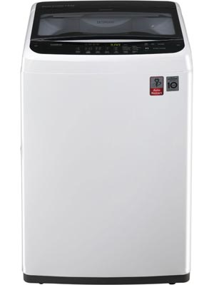 LG T8088NEDLA 7 Kg Semi Automatic Top Load Washing Machine