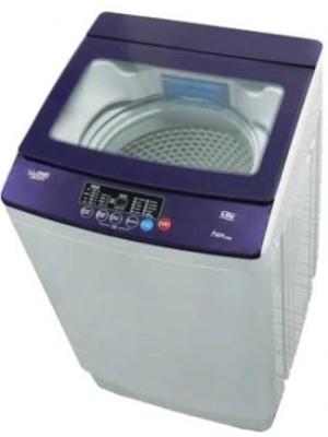 Lloyd 6.5 kg Fully Automatic Top Load Washing Machine(LWMT65TG)