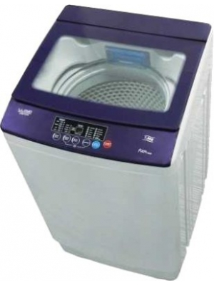 Lloyd 7.5 kg Fully Automatic Top Load Washing Machine(LWMT75TG)
