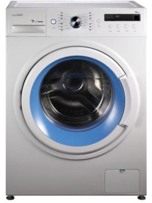 Lloyd 7 kg Fully Automatic Front Load Washing Machine(LWMF70)