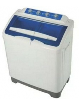 Lloyd 8.5 kg Semi Automatic Top Load Washing Machine(LWMS85)