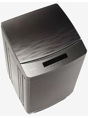 Lloyd 8 Kg Fully Automatic Top Load Washing Machine (LWMT80TS )