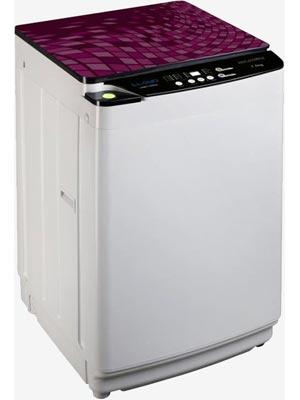 Lloyd LWMT75RGS 7.5 kg Fully Automatic Top Load Washing Machine