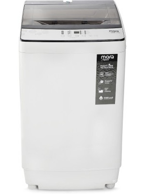 MarQ by Flipkart MQTLDW72 7.2 kg Fully Automatic Top Load Washing Machine
