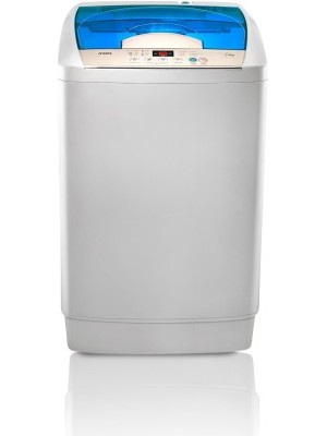 Marq 7.5 kg Fully Automatic Top Load Washing Machine (MQFA75)