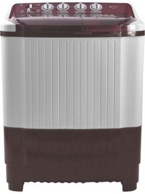 Micromax MWMSA855TVRS1BR 8.5 kg Semi Automatic Top Load Washing Machine