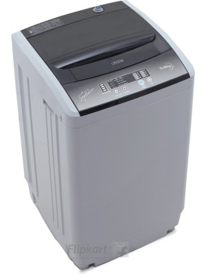 Onida 5.8 kg Fully Automatic Top Load Washing Machine(WO60TSPLN1)