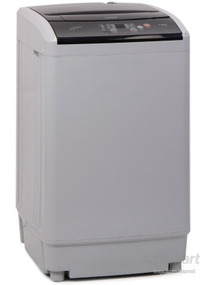 Onida 6.2 kg Fully Automatic Top Load Washing Machine(WO62TSPLN1)