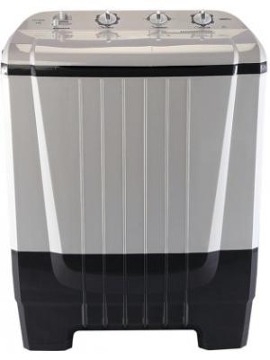Onida 6.2 kg Semi Automatic Top Load Washing Machine Grey(62SSC)