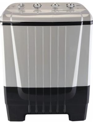 Onida 6.8 kg Semi Automatic Top Load Washing Machine(S68SCOGF)