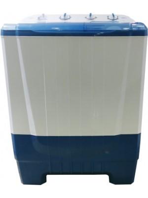 Onida 7.2 kg Semi Automatic Top Load Washing Machine Blue, White(SMARTCARE 72)