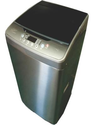 Onida 7 kg Fully Automatic Top Load Washing Machine(WO70TSPLST1)